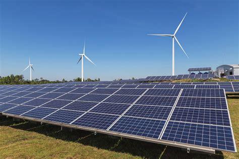 Какие есть альтернативные источники энергии в россии?— 2 answers