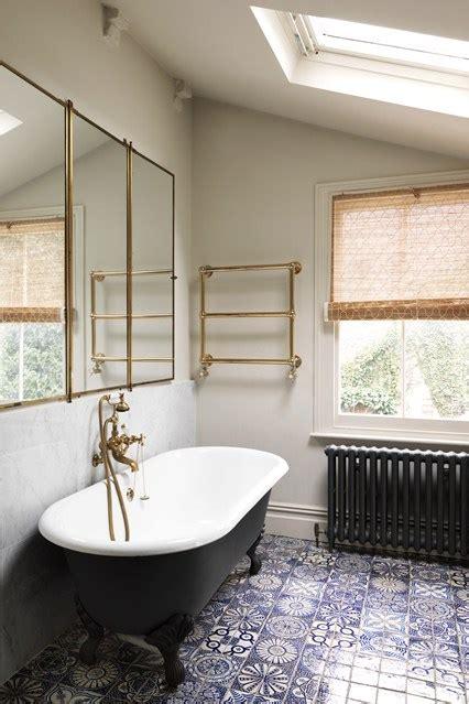 bathroom flooring ideas uk bathroom floor tiles moroccan flooring ideas pictures houseandgarden co uk