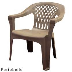 resin patio furniture resin stacking big easy chair
