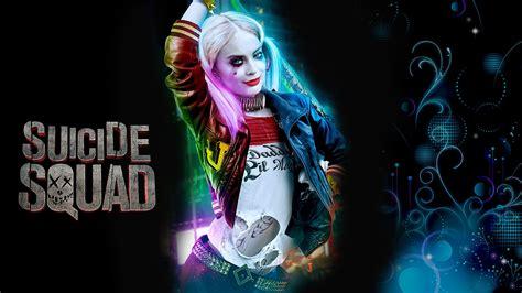 Suicide Squad Wallpaper Hd Full Hd Wallpaper Harley Quinn Smile Leather Jacket Suicide Squad Desktop Backgrounds Hd 1080p