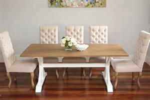 French Place French Provincial Furniture And Homewares