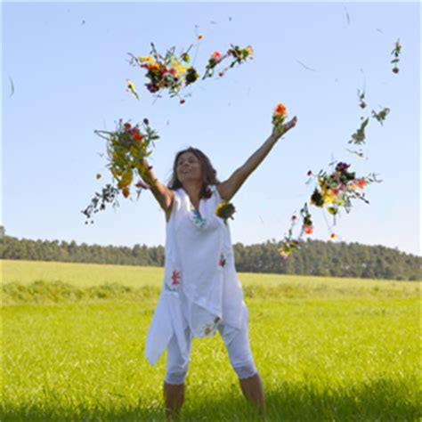 lebensfreude living seed praxis fuer coaching und