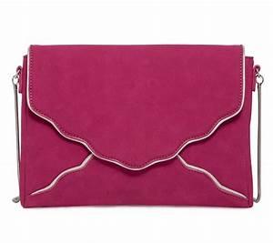 Pochette Or Rose : pochette enveloppe rose ~ Teatrodelosmanantiales.com Idées de Décoration