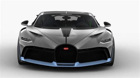 Most of the vehicles produced by bugatti after the veyron were faster by faster, meaning higher top speed. 2019 Bugatti Bugatti Divo Wallpaper - Bugatti Cars Review Release Raiacars.com