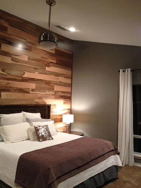 laminate wood flooring for bedrooms 1000 images about laminate on walls on pinterest ikea the wall and accent walls