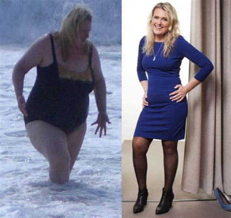 16 best images about keto success stories on