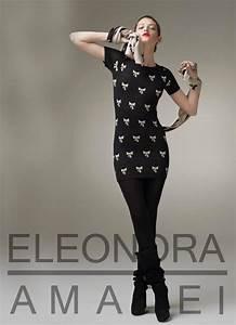 Eleonora Amadei Moda tendeza donna Rivenditori in Abruzzo : Negozi e Outlet Abbigliamento Scarpe