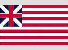 flag of the United States of America Britannicacom