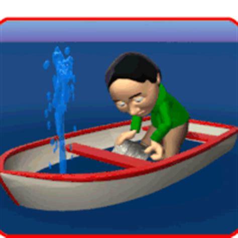 Sinking Boat Gif by Sinking Boat Animated Gifs Photobucket