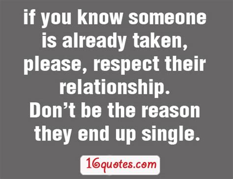 Quotes About Respect In Relationships Quotesgram. Music Quotes About Life. Country Girl Cute Quotes. Life Quotes To Live On. Success Quotes Johnny Depp. Quotes You Will Miss Me. Cute Quotes Crush. Bible Quotes Losing Loved One. Friday Quotes Someecards