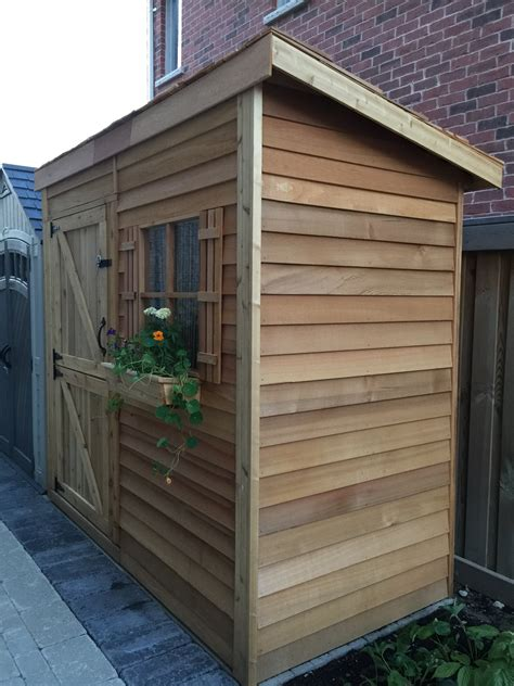 lean to shed yard storage sheds 8 x 4 shed diy lean to style plans