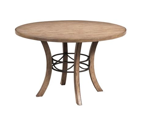 tin top dining table charleston round metal ring dining table with wood top