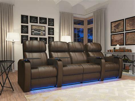 siege cinema maison comment choisir ses sièges de cinéma maison blogue best buy