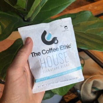 It's the perfect place to settle in with your laptop and stay a. Coffee - The Coffee Ethic