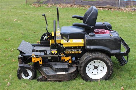 cub cadet tractor pulling  sale classifieds