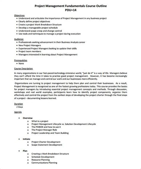 resume writing course outline sle invitation letter for course sle invitation letters writing professional