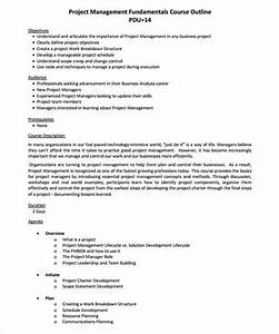 Appeal Writing Example 35 Outline Templates Free Word Pdf Psd Ppt Free
