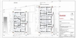 Umbauter Raum Rechner : mdm architekten bda wohnbau ~ Articles-book.com Haus und Dekorationen