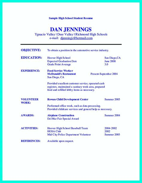 construction laborer resume   rightly written