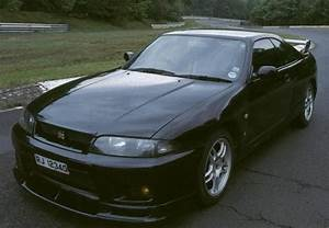 Nissan Skyline R33 Engine Repair Manual Covers Rb20e R