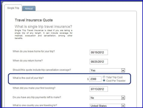 Travel Insurance Compare Quotes Quotesgram. Distance Learning Early Childhood Education. Lead Auditor Training Online. Dental Assistant Online Courses. California Correctional Officer Salary. How Much Breast Milk Should A Newborn Eat. Air Conditioning Contractors Phoenix. Construction Proposal Software. Best Plastic Surgeon In Okc Family Of Funds