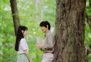 Japanese film review: Norwegian Wood | Floatingstars