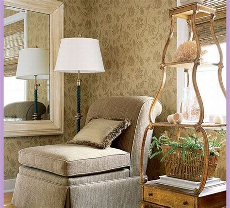 country interior decorating ideas french country interior design ideas home design home decorating 1homedesigns com