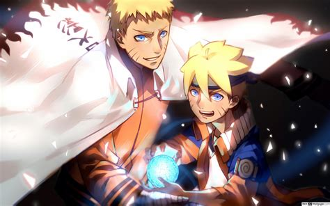 generations naruto wallpapers wallpaper cave
