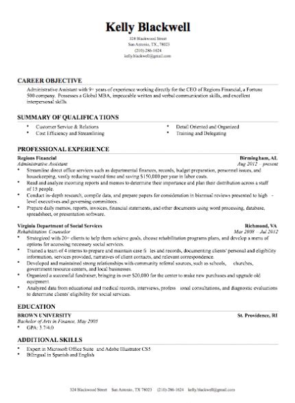 Building A Professional Resume resume builder create a free professional resume in minutes