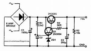 september 2013 electronictheory gianparkash With low power circuit