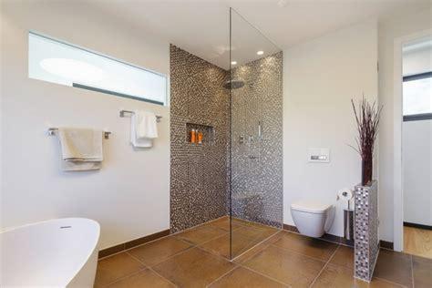 Badezimmer Modern Nur Mit Dusche by Ideen Dusche