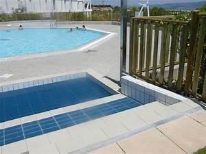 Cloture Souple Piscine : cl ture piscine bois ecobois une barri re bois de piscine ~ Edinachiropracticcenter.com Idées de Décoration