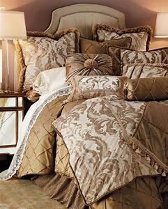 Dian, Austin, Couture, Home, U0026quot, Park, Avenue, U0026quot, Bed, Linens, Avec