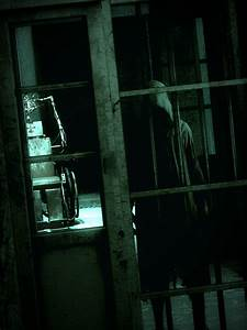 the evil within reinventing the horror egx 2014