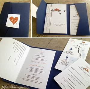 wedding invitations sydney rd melbourne chatterzoom With embossed wedding invitations melbourne