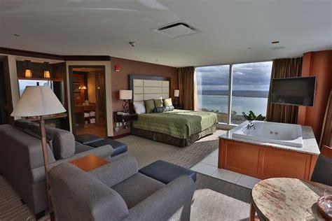 new york hotel with tub seneca niagara resort updated 2018 prices