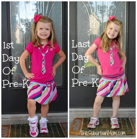 last day of school ideas the idea room 108 | First Last Day Pre K