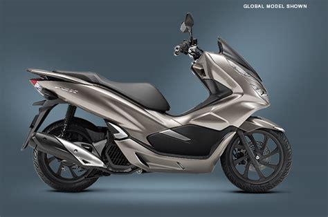 Honda Powersports