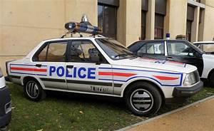 Renault Verdier : le blog de l 39 amicale police patrimoine 65e anniversaire de l 39 ensp de st cyr au mont d 39 or ~ Gottalentnigeria.com Avis de Voitures