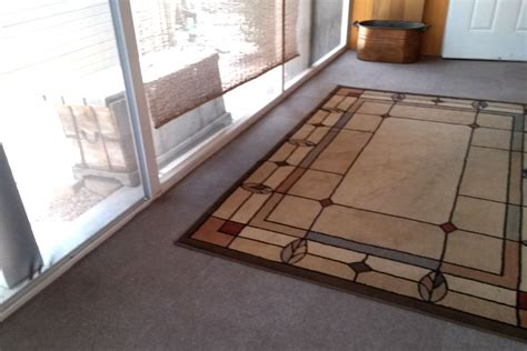 tile flooring cost per square foot cost per square foot to install carpet tile meze blog