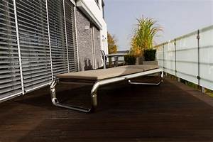 Relax 2000 Händler : h2k luxusliegen liegest hle von hake konzept architonic ~ Kayakingforconservation.com Haus und Dekorationen