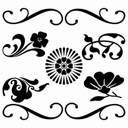 Svg Elements Personal Dxf Crafting Enjoy Projects