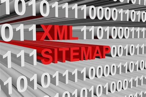 What Xml Sitemap Index Rock Seo