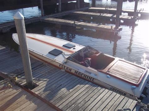 Rhode Island Craigslist Boats For Sale by Rhode Island Boats By Owner Craigslist Autos Post