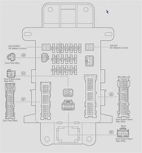 4 3 Relay Diagrams - Rav 4 Club