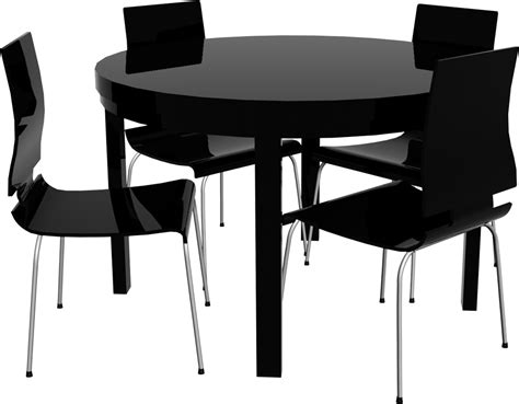 chaise pour table haute cad and bim object bjursta table and chairs ikea