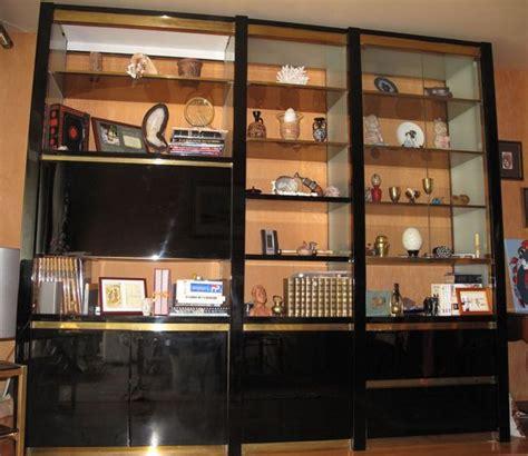 mobilier table meubles occasion nantes