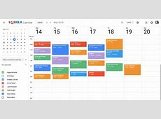 Google calendar integration Bookly – Appointment Booking