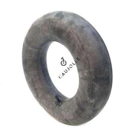 pneu et chambre à air pour brouette chambre 224 air de brouette 4 00 8 ou 4 80 8 valve tr13 droite