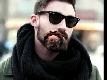 Beard cut. The Chris Evans Beard: How To Get Captain ...